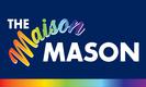 The Maison Mason Logo