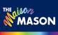 The Maison Mason