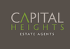 Capital Heights - City