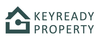 Key Ready Property logo