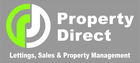 Property Direct, CF24
