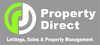 Marketed by Property Direct