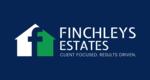 Finchleys