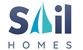 Marketed by Sail Homes