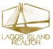 Lagos Island Realtor logo