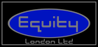 Equity London, SE9