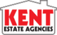 Marketed by Kent Estate Agencies