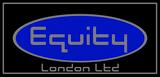 Equity London