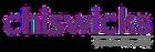 Chiswicks logo