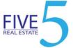 5 Real Estate