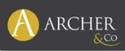 Archer & Co, HR9