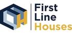 First Line Houses SL logo