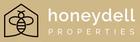Honeydell Properties, ME15