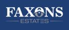 Faxons Estates logo