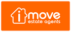 IMove Estate Agents, TQ1