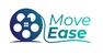 Move Ease Ltd