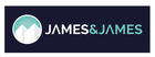 James & James Estate Agents, BN11