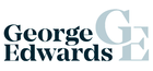 George Edwards logo