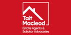 Tait Macleod Estate Agents, FK1