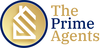 The Prime Agents logo