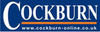 Cockburn Estate Agents logo