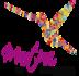 MARTINA RENTALS & MAINTENANCE, S. L. logo