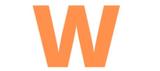 Worths Real Estate Logo