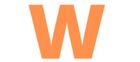 Logo of Worths Real Estate