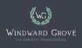Windward Grove logo