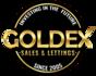 Goldex Sales & Lettings, ME7