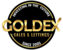 Marketed by Goldex Sales & Lettings