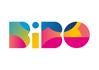 BiBO Property logo