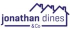 Jonathan Dines & Company, M45