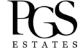 PGS Estates