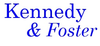 Kennedy and Foster logo