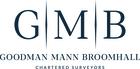 Goodman Mann Broomhall, W1J