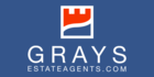 Grays Estate Agents, IM5