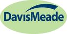 Davis Meade Marshfield, SN14
