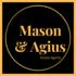 Mason & Agius, SE6