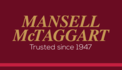 Mansell McTaggart - Brighton, BN1