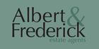 Albert & Frederick, GL53