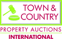 Town & Country Franchise
