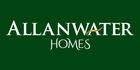 Allanwater Homes - Cambusbarron logo