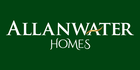 Allanwater Homes - The Views logo