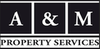 A&M Property Services