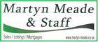 Martyn Meade & Staff, L39