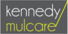 Kennedy Mulcare Limited