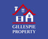 Gillespie Property