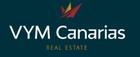 VYM Canarias logo