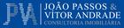 João Passos & Vítor Andrade Team logo